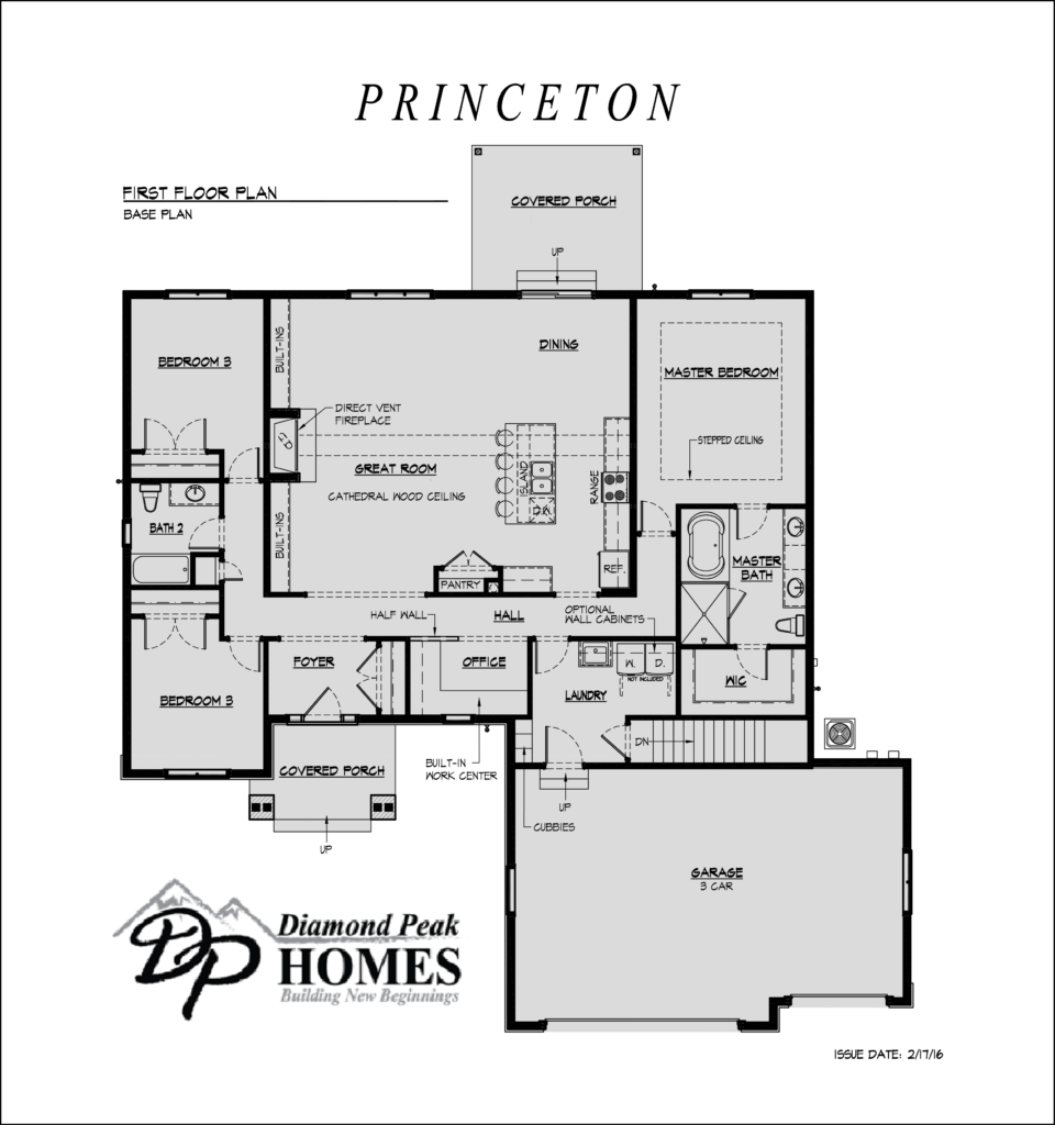 322100607678294_princeton_design_first_flr
