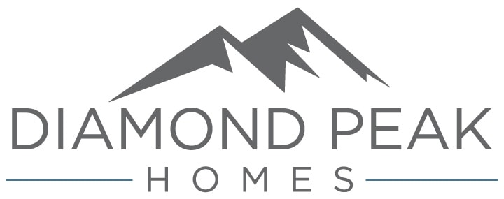 Diamond-Peak-2020-Logo
