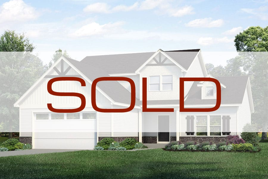 THE BELFORD SOLD