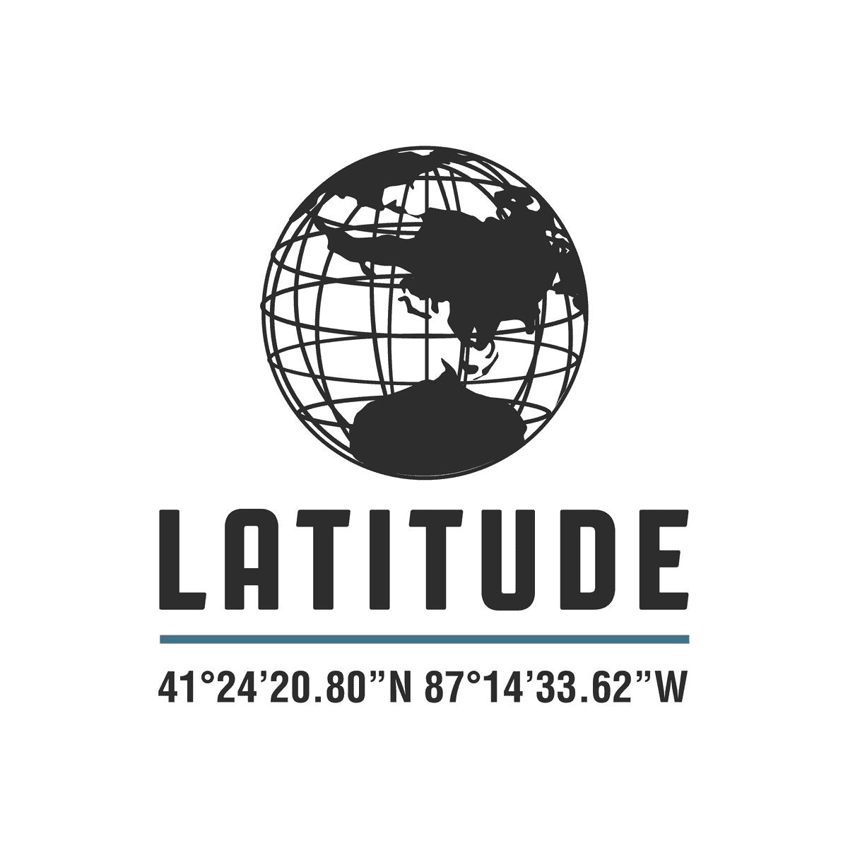 https://diamondpeakhomes.com/wp-content/uploads/2020/11/latitude-logo-2.png
