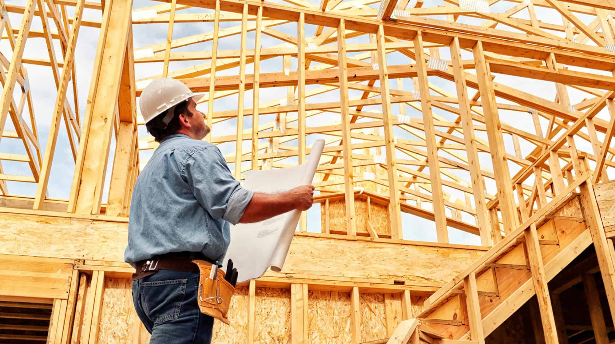 rising_costs_in_the_construction_industry
